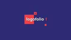 Logofolio vol.01 on Behance