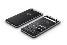 #inst10 #ReGram @mannenstyle: Nu online: @BlackBerry heeft zijn nieuwe KeyOne met modern QWERTY toetsenbord onthuld.     #blackberry #blackberrykeyone #worldmobilecongress #gadgets #mobieletelefoon #mobilephone #smartphone #musthave  #BlackBerryClubs #BlackBerryPhotos #BBer #RIM #QWERTY #Keyboard #OldBlackBerry #NewBlackBerry #TCL #BlackBerryMobile #BBMobile #BlackBerryKEYone