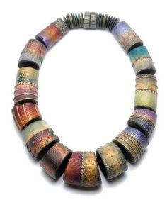 """372 Likes, 8 Comments - Roz Eberhard 