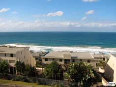 3 Bedroom Apartment For Sale In Uvongo, Hibiscus Coast, Kwazulu Natal for R Electric Fencing, Vacant Land, Kwazulu Natal, 3 Bedroom Apartment, Modern Bathrooms, Apartments For Sale, Counter Tops, Cupboards, Granite Countertops