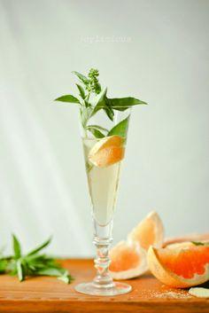 The Perfect Gin & Tonic