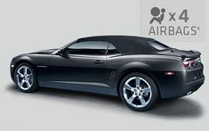 Camaro#Repin By:Pinterest++ for iPad#