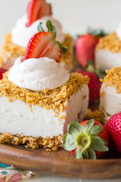 Quick and easy fried ice cream recipes