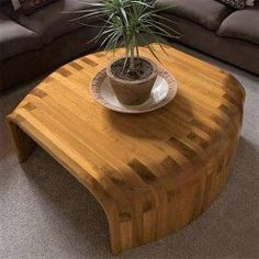 The interior design with modern wooden furniture ideas is commonly chosen by several people to create the beautiful interior design of his dream home. A house with a touch of wood furniture or natu…