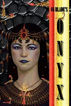 Onyx: Tetra Addendum: The Fourth Novel In The Pseudoverse... https://www.amazon.com/dp/B072HQH4J8/ref=cm_sw_r_pi_dp_x_7ZrdzbQT7JYQS