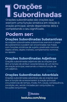 Portuguese Language, Study Organization, Bullet Journal School, School Study Tips, Exam Study, Lettering Tutorial, Study Hard, School Notes, Study Notes