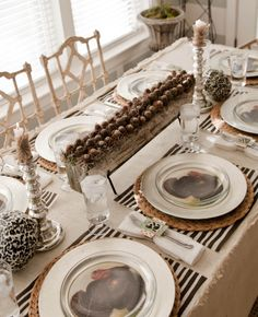 """Check out our awesome tablescapes and home decor ideas at www.CreativeHomeDecorations.com. Use code """"Pin70"""" for additional 10% off!"""