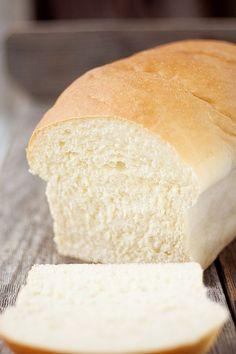 Copycat King's Hawaiian Bread