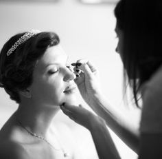Country Wedding in Verona   GuastiniStyle  www.guastinistyle... #weddingplannervarese #damigella #velosposa #bridalveil #octoberwedding #villabozzolo #villadellaportabozzolo #weddingphotography #weddingplannercuveglio #weddingplanner #elegance #guastinistyle #makeupsposa