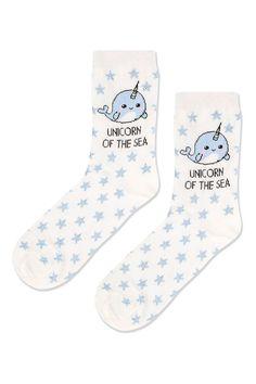 Glorious Kawaii Cartoon Combed Cotton Socks Funny Shiba Inu Cat Dog Corgi Lovely Animal Cute Pattern Casual Sock High Quality Underwear & Sleepwears