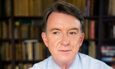 Lord Mandelson: Labour must plan for coalition with LibDems