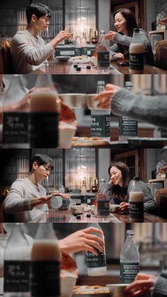 Kdrama, Korean Drama Best, Best Dramas, Korean People, Movie Couples, Song Joong Ki, Netflix Series, Korean Model, The Villain