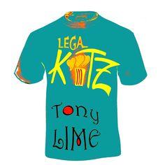 Lime Fashion Lime, Mens Tops, T Shirt, Fashion, Supreme T Shirt, Moda, Limes, Tee Shirt, Fashion Styles
