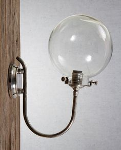 Catalina Wall Lamp - Complete Pad ®