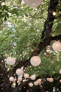 Blush and Sage Beringer Vineyards Wedding | Artfully Wed Wedding Blog