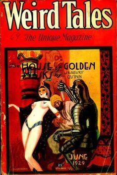 Weird Tales June 1929.jpg