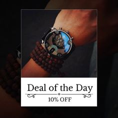 Today Only! 10% OFF this item.  Follow us on Pinterest to be the first to see our exciting Daily Deals. Today's Product: BADASS TRANSPARENT WATCH Buy now: https://small.bz/AAadzrq #musthave #loveit #instacool #shop #shopping #onlineshopping #instashop #instagood #instafollow #photooftheday #picoftheday #love #OTstores #smallbiz #sale #dailydeal #dealoftheday #todayonly #instadaily