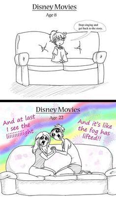 This defines my life pretty darn well. Lol