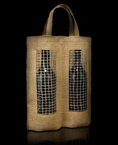 161b5ee51 Estuches para botellas · El modelo Vancouver II es una de nuestra opciones  dentro de nuestro catálogo de envases para