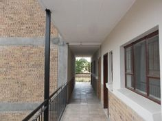 Lebowa Park, Pretoria North : New development for sale in Pretoria North Web Reference: 2433 Pretoria, Property Development, Stairs, Houses, Windows, Park, Interior, Home Decor, Homes