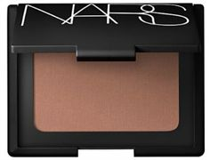 Nars laguna bronzer.. best bronzer I've ever used! $38.00 http://www.narscosmetics.com/color/cheeks/blush/bronzing-powder/laguna