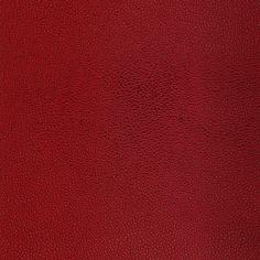 Shagreen wallpaper from Scumaker