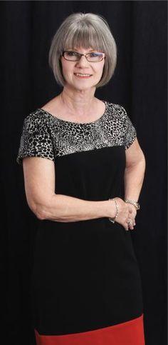 Tari Pilgreen ~ Rodan and Fields Consultant in Horseshoe Bay, Texas, 78657 CONTACT ME 979-541-3885