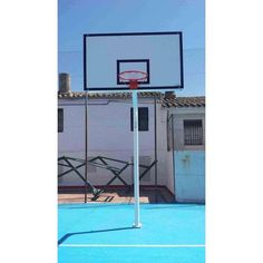 10 Ideas De Aro Basquet Aro Basquet Basquet Baloncesto