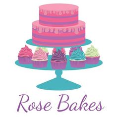 Thank you so much for subscribing to the Rose Bakes email newsletter!   I'm super-duper happy that you're here!!   You can learn more about me here and if you have any questions, always feel free to email me at rose@rosebakes.com.   Please be sure to checking your inbox (or your spam folder) for a confirmation …