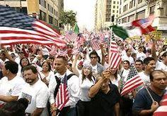illegal immigrants in california - Google Search