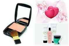 Aloe Pure Love Special! We are now using fully Organic Paraben free Aloe Vera, 3-10 times more effective.