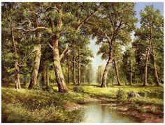 Art Print: After The Rain by Helmut Glassl : Weather Art, Rain Art, Framed Artwork, Countryside, Photo Art, Poster Prints, Art Posters, Art Decor, Places To Go