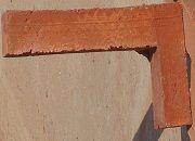 """L"" 29 X14 X 5 X 5 #contruccion #construccio #l"