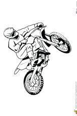 Malvorlagen Motocross Motorradzeichnung Schema Motocross Schema Malvorlagen Malvorlagen Fahrrad Zeichnung Motocross