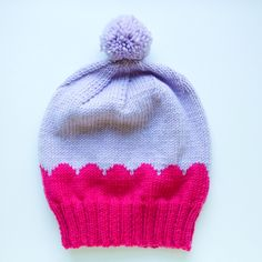 Wonderful Handmade - Directory - The Make It Collective // The Make, How To Make, Kids Beanies, Knitted Hats, Victorian, Knitting, Children, Handmade, Crafts