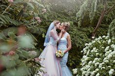 female-cosplayers-wedding-photos-4