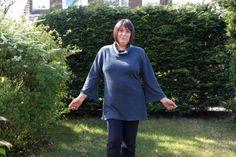 White Tree Fabrics - Lace and Fabric High Neck Dress, Samsung, Lace, Blog, Fabric, Tops, Dresses, Women, Fashion