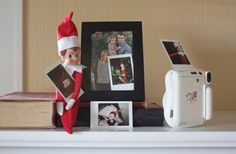 elf on shelf - Google Search