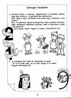 Albumarchívum Album, Education, Comics, Books, Libros, Book, Cartoons, Onderwijs, Book Illustrations