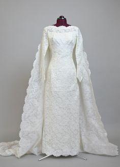 balenciaga wedding dresses - Hledat Googlem