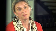 Découvrez l'interview de Mireille Bossy, directeur de recherche à Inria dans l'équipe tosca, qui nous présente son domaine de recherche sur la modélisation a...