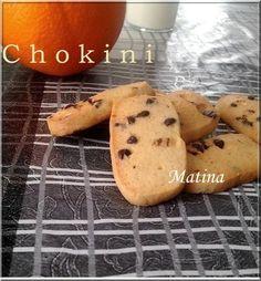 Chokini