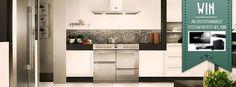 appliance deals voucher codes valid appliance deals from Boots Kitchen Appliances Voucher
