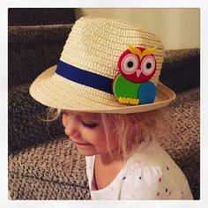 882ce4afbe570 24 Amazing Beach hats for kids - summer necessities images