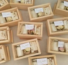 Gift Box Design, Wine Gift Baskets, Diy Gift Box, Diy Spa, Soap Packaging, Spa Gifts, Gift Hampers, Mom Birthday Gift, Diy Candles