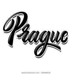 phrase on