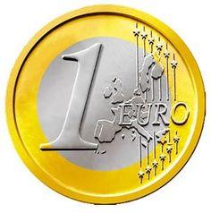 Viernes 08 de febrero: TE PEINAMOS POR 1 EURO  Mañana viernes, si nos pides un servicio de COLOR te peinamos por 1 euro adicional.  ALEX Peluqueros. Queremos ponerte GUAPA. Cita previa en 922 290 446 o mensaje en Facebook