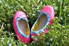 #Prosperine #flats #ballerine #piccoleprincipesse #springseason #primavera