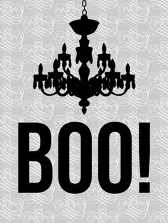 I love all these fun tradition ideas. especially the cute tradition of Being Boo-ed this Halloween. Free Printable and Poem to get you started! How fun! Halloween Class Party, Halloween Items, Halloween Trick Or Treat, Halloween Boo, Halloween Activities, Holidays Halloween, Halloween Crafts, Happy Halloween, Halloween Printable