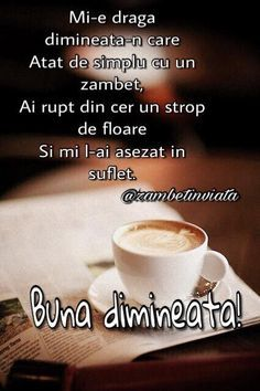 Good Morning Coffee, Good Morning Greetings, Coffee Art, Good Vibes, Love Quotes, Thoughts, Facebook, Spanish Classroom Activities, Pictures